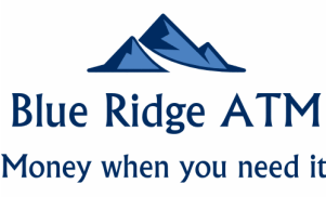 blueridgeatm.com